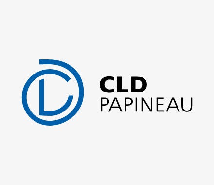 CLD Papineau