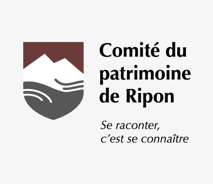 Comité du patrimoine de Ripon