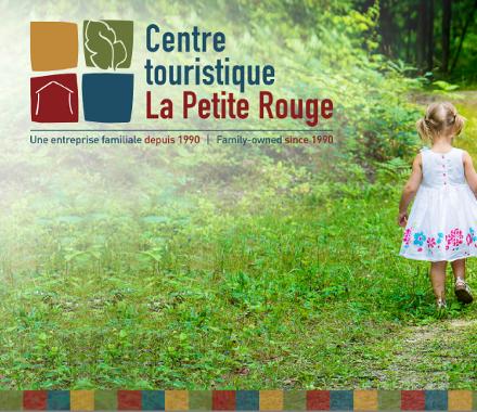 Centre touristique La Petite-Rouge