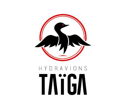 Hydravions Taïga