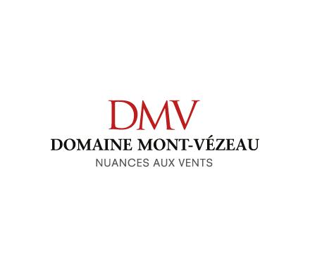 Domaine Mont-Vézeau