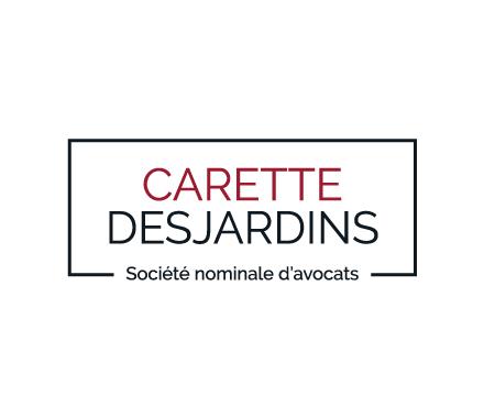 Carette Desjardins